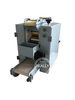 High Quality China New Style Home Mini Empanada / Dumpling /Flour Tortilla/ Roti Wrapper Making Machine